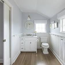 coastal single vanity bathroom photos hgtv