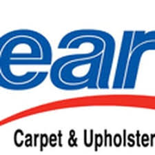 Upholstery Cleaning Surrey Sears Carpet U0026 Upholstery Cleaning Closed Carpet Cleaning