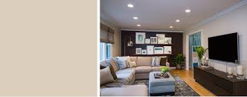 sherwin williams taupe our top 20 neutral paint colors