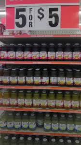 organic products at big lots cascadian farms nature s path