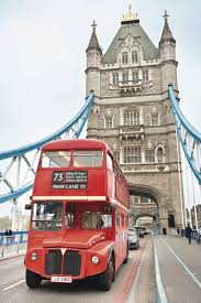 16 best double decker bus images on pinterest caravans deko and