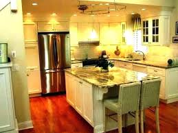 kitchen pantry cabinet ideas kitchen cabinet design ideas kitchen cabinet design idea kitchen