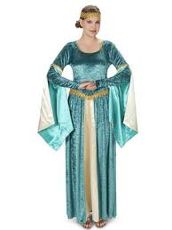 Medieval Halloween Costumes Renaissance Halloween Costumes Wholesale Prices