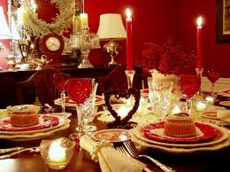 ristorante a lume di candela roma san valentino a roma