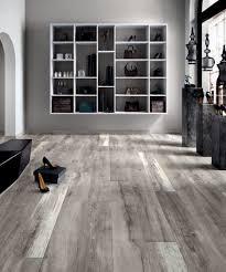 Reviews Laminate Flooring Highest Quality Laminate Flooring Brand 100 Images Quality