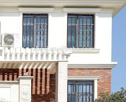 Decorative Windows For Houses Designs Window Grills Design Pictures Window Grills Design Pictures