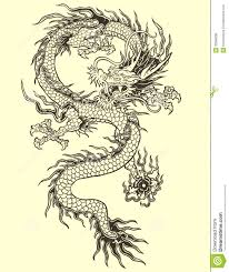 chinese dragon tattoo design https www google be blank html tattoo pinterest dragons