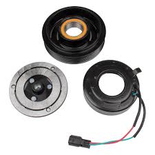 nissan altima ac compressor replacement compare prices on nissan altima kit online shopping buy low price