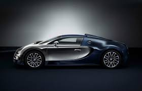 future bugatti veyron super sport bugatti to unveil final les legendes de bugatti veyron at pebble