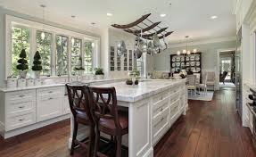 kitchen contractors island kitchen cabinets to go kitchen island designs kitchen backsplash