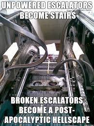 Mitch Hedberg Memes - with apologies to mitch hedberg meme guy