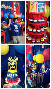 transformers party transformers birthday party decorations on a budget plus free