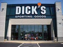 what time does dickssportinggoods open on black friday u0027s sporting goods store in bel air md 79