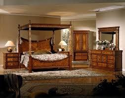Fairmont Designs Bedroom Set Prissy Design Fairmont Designs Bedroom Set 8 Grand Estates Mirror