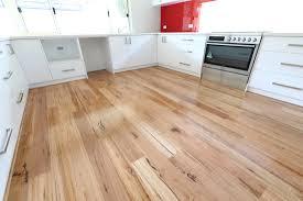 Timber Laminate Flooring Melbourne Blackbutt Es