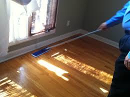 hardwood floors class and elegance floor carpet wood idolza