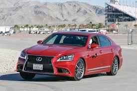 lexus vehicle models lexus f sport models aim for a cooler crowd autotrader