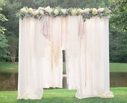 wedding altar decorations the top 100 diy wedding ideas free printables diy centerpieces