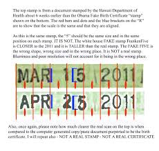birth certificate correction sample letter birth certificate accidental patriot click to enlarge see the many differences in the