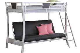 latest full futon bunk bed queen futon bunk bed roselawnlutheran