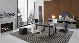 home decor stores in calgary home decor home decor calgary stores home design very nice best