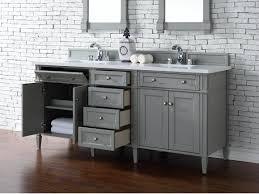 72 Inch Bath Rug Bathroom Vanity Cabinets No Tops Best Bathroom Decoration