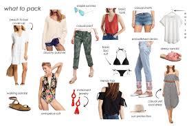 It U0027s A Cover Up by What To Pack For A Beach Vacation The Motherchic