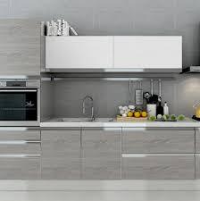 kitchen cabinets cheap china cheap wall cabinet kitchen bowl storage countertops
