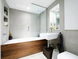 wood bathroom ideas 46 best bathroom images on room bathroom ideas and home