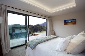 custom luxury home builders nz bedroom design inspiration