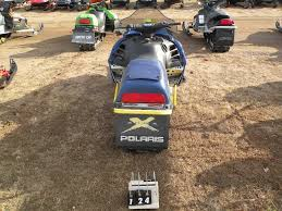 2002 polaris edge 700 images reverse search