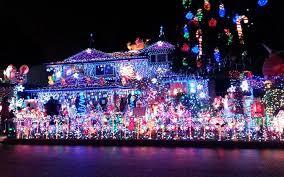 christmas light show los angeles charming inspiration christmas light show kit near me controller
