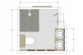 App For Interior Design Bedroom Layout Planner Room Design Games Virtual Room Designer