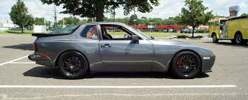 porsche 944 turbo price 1988 porsche 944 turbo s with cammed ls1 engine