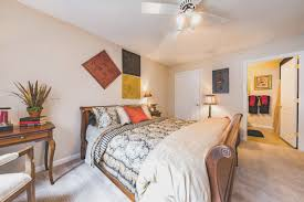 Interior Designers Knoxville Tn Bedroom One Bedroom Apartments Knoxville Tn Home Design Great
