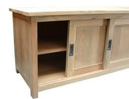 meuble de chambre conforama conforama meuble bas argileo