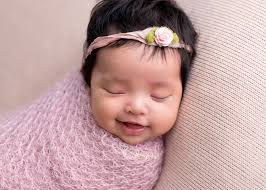 Photographer San Diego San Diego Newborn Photographer Baby Mayly San Diego Newborn
