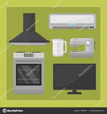 equipement electrique cuisine electroménager cuisine matériel outil électrique domestique
