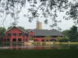 wedding venues in illinois illinois rustic barn wedding venues farm diy wedding 44930