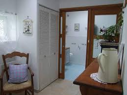 chambre d hote ouessant ouessant boulests chambres d hôtes gîte de 3 épis bretagne