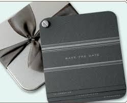 Expensive Wedding Invitations April 2012 So Pretty Invitations And Greeting Cards