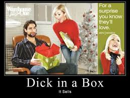 Funny Dick Memes - funny dick in a box collection