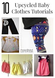 25 unique sewing baby clothes ideas on baby clothes