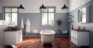bathrooms design modern vintage bathroom light fixtures best