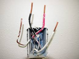 how to wire this 240v outlet the garage journal board