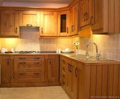 solid wood cabinets reviews solid oak cabinet acacia wood storage cabinet natural stain
