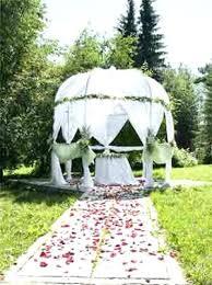 wedding decor rentals decor a rental liwenyun me