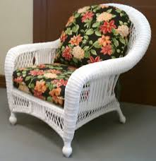 wicker sofa cushion replacements sofa nrtradiant