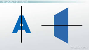 overview of the basic shapes in geometry video u0026 lesson