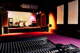 smacktone studios